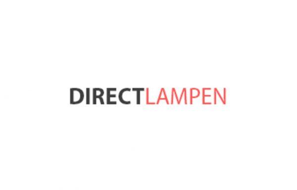 directlampen.nl