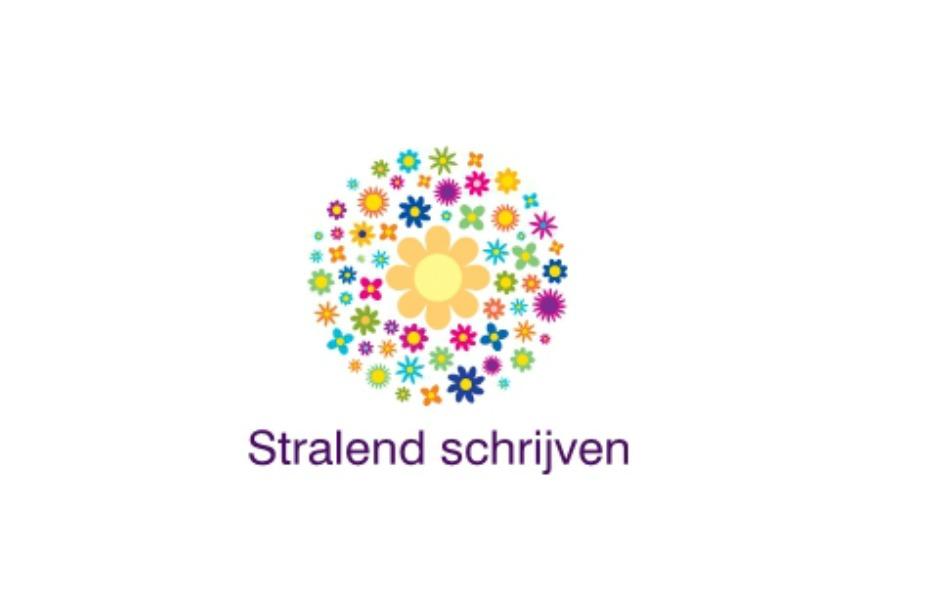 Stralendschrijven.nl
