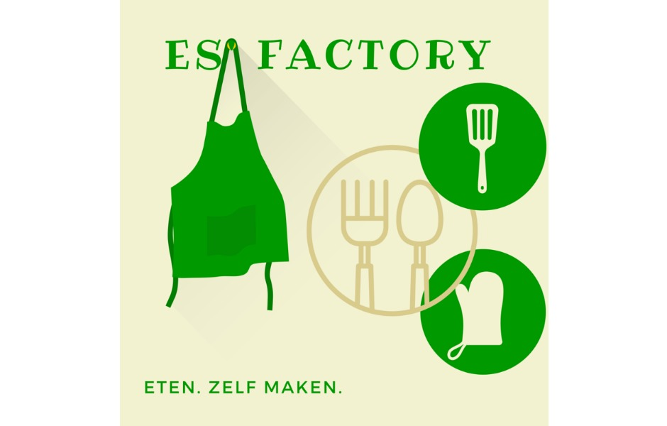 Es-factory.nl