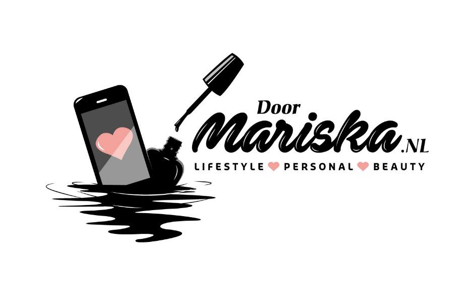 Doormariska.nl