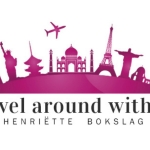 travelaroundwithme.nl