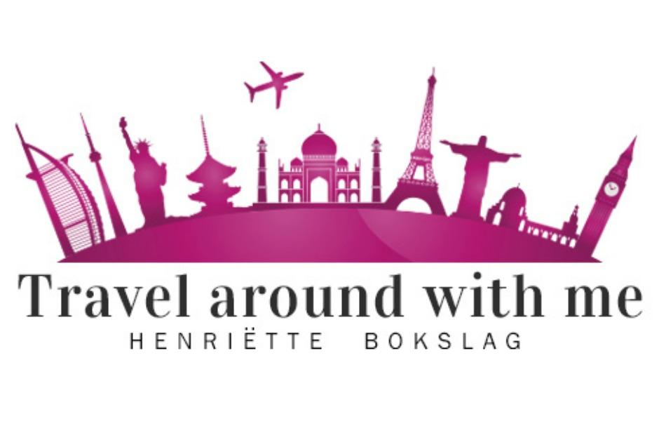 Travelaroundwithme.com