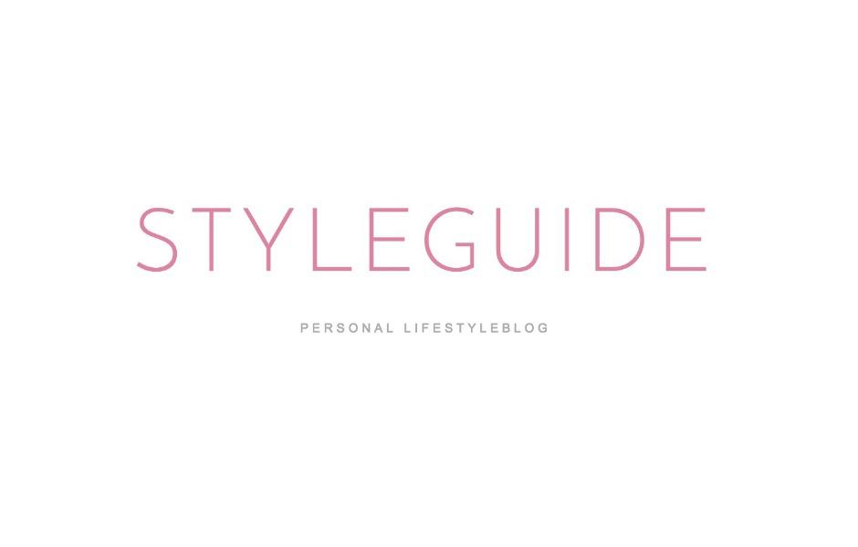 Styleguide.nl