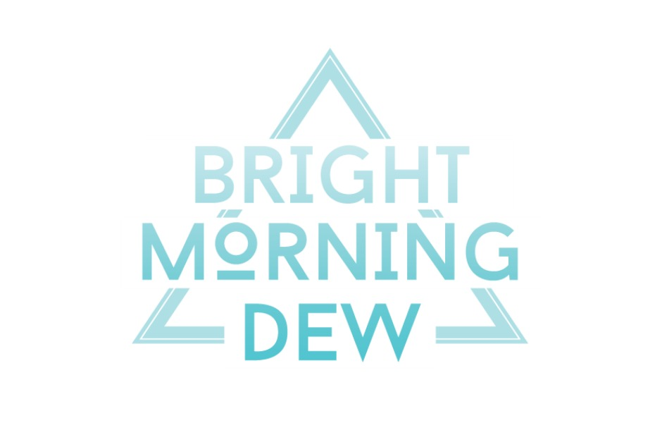 Brightmorningdew.nl
