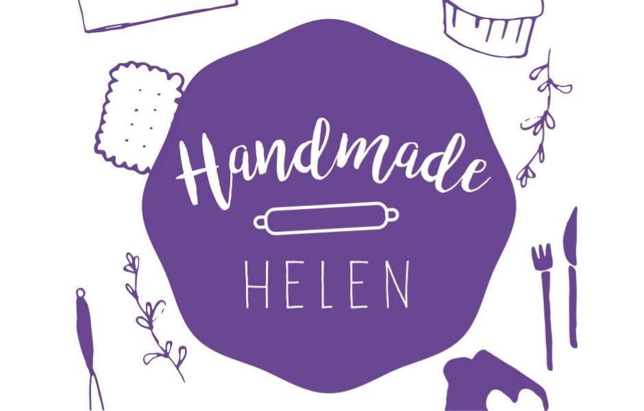 Handmadehelen.nl