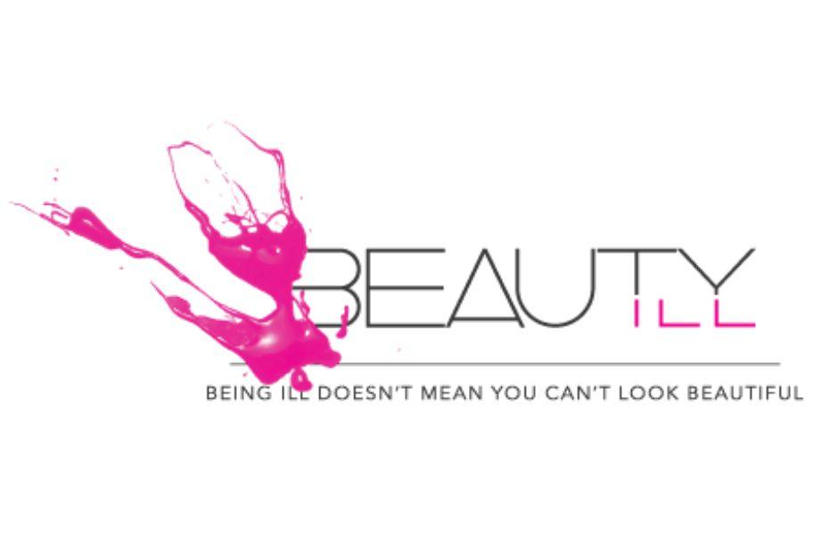 Beautyill.nl