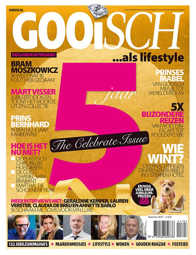 Gooisch-21-cover