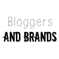 Bloggers and Brands | Mediabureau, PR bureau en social media management