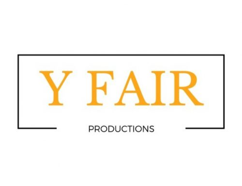 Y Fair Productions