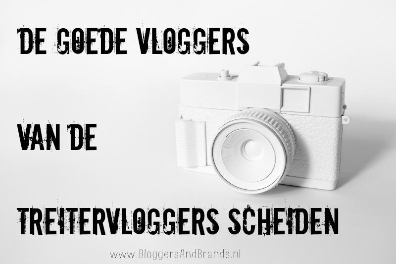 treitervloggers