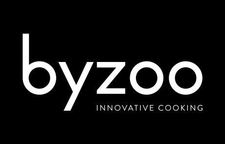 byzoo
