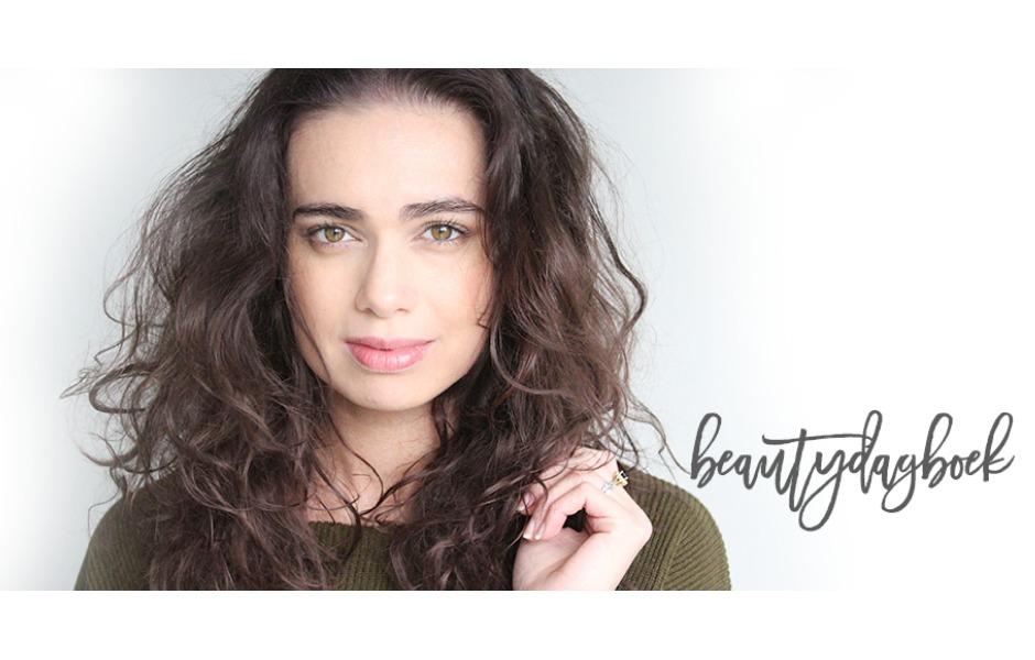 Beautydagboek.com