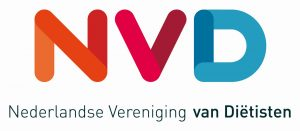nederlandse vereniging van dietisten