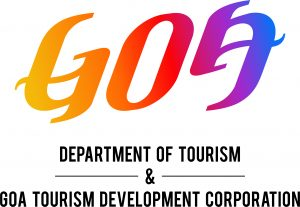 goa travel event