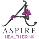 Aspire drinks