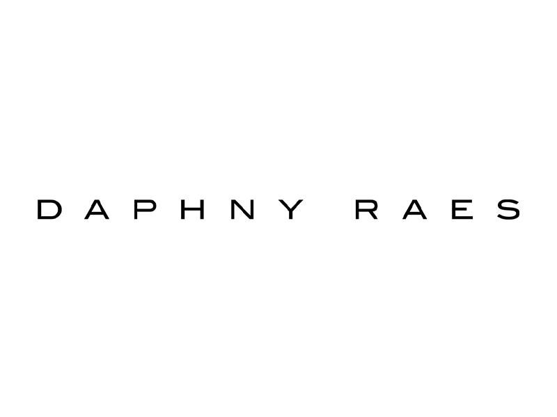 daphny raes