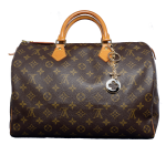 Lease Your Luxury tas5