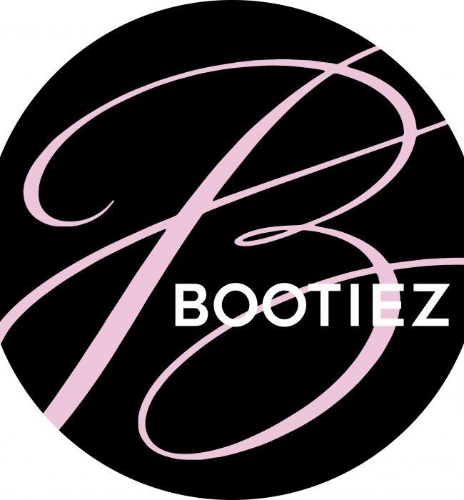 bootiez